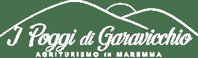 Agriturismo Poggi di Garavicchio